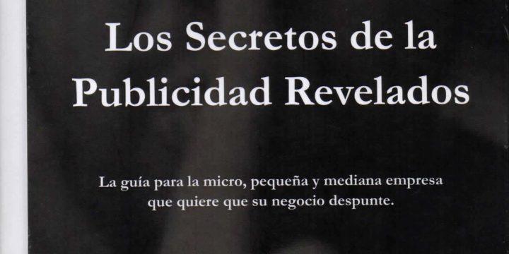 Los secretos de la publicidad revelados