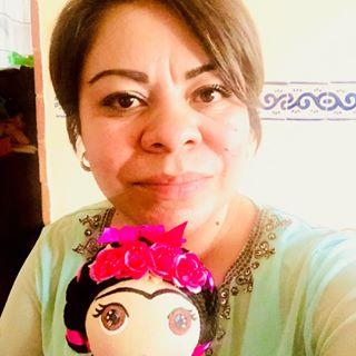 Paty Aguayo