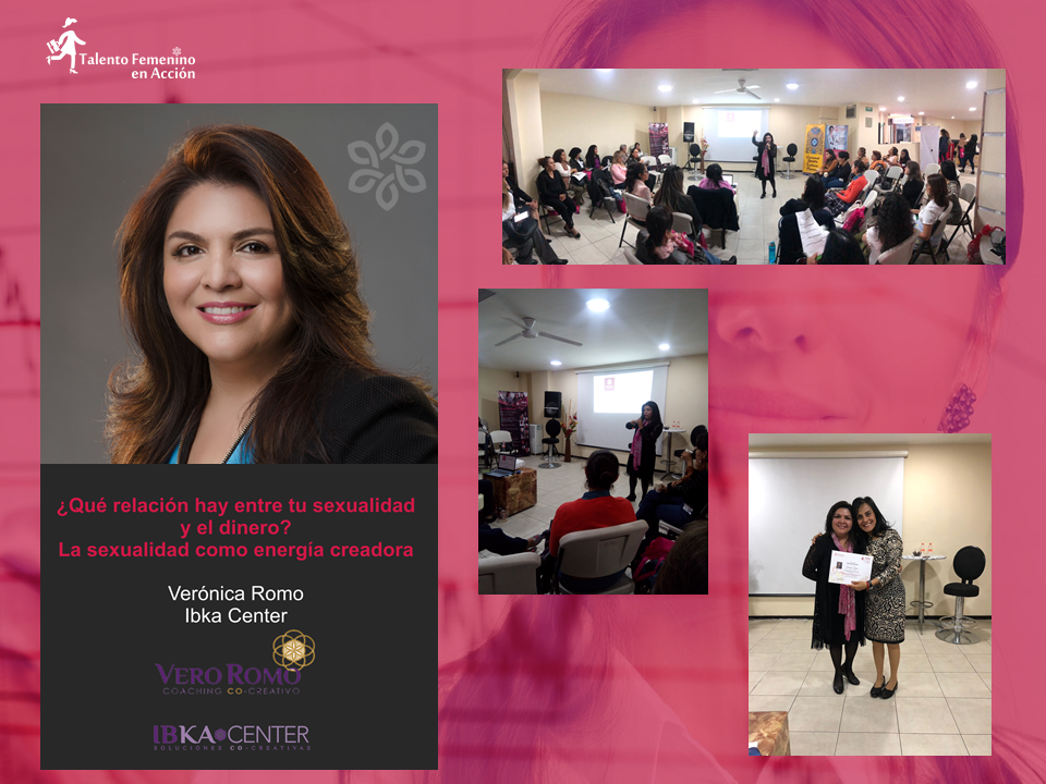 Talento Femenino 2019- 11