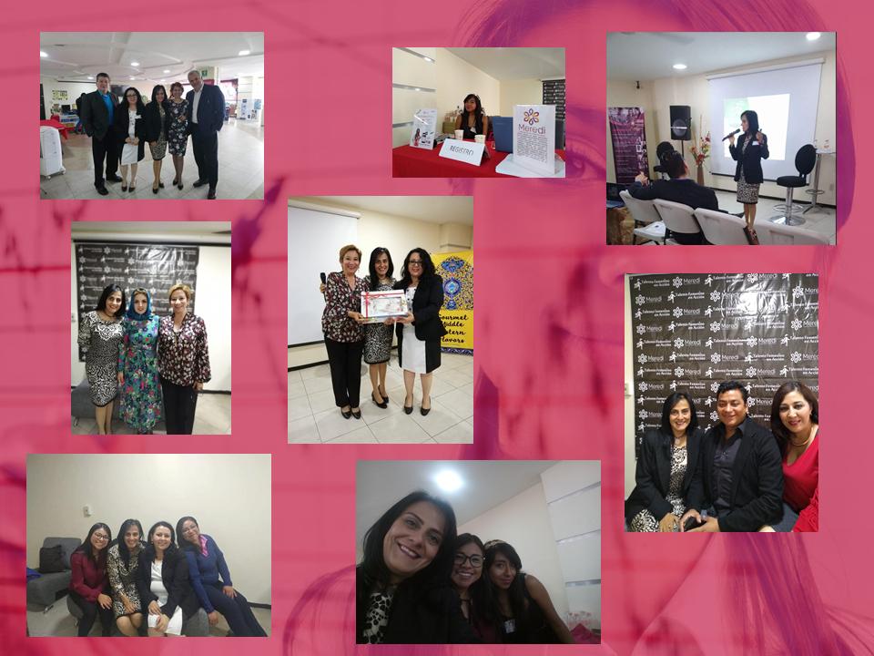 Talento Femenino 2019- 16